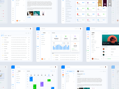 Tryshift Project brand interaction ux design web design web ux ui design inspiration design ui