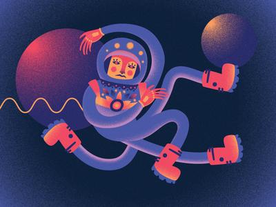 Astro-cangaço