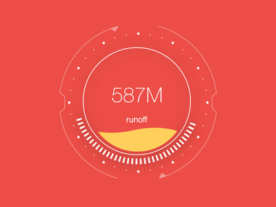 Baidu Guardian App