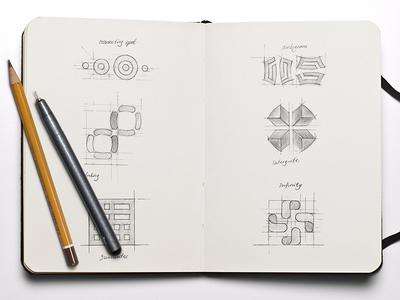 sihe sketches