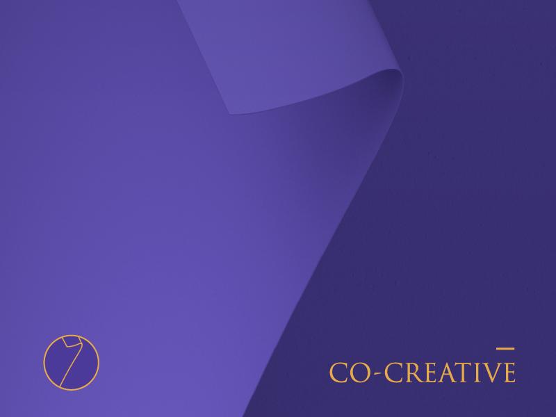 number1 design number1 poster paper cinema 4d 3d typography conine icon design