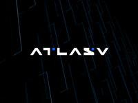 Atlasv01b