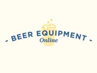 Beer Equipment Online