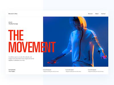 Concept Exploration ottawa user experience responsive design web design graphic design ux ui ux design ui design