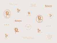 Bowen Floral Studio