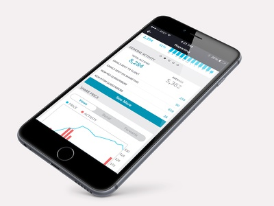 Analyzing the analytics stats analytics reporting mobile