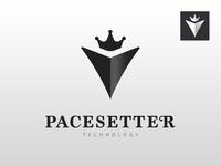 Pacesetter Dribbble