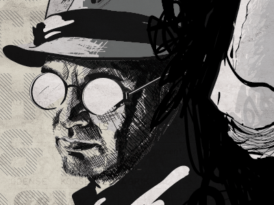 New gh illustration