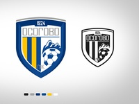 Logo GFK Osogovo