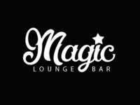 Magic Lounge Logo
