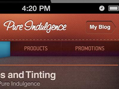 Iphone App ui app iphone app pattern iphone pattern ipad design design texture web iphone texture
