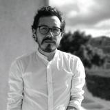Angel O. González S.