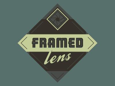 Framedlens7