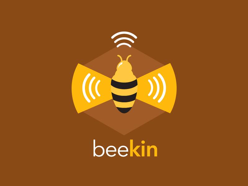Beekin800x600