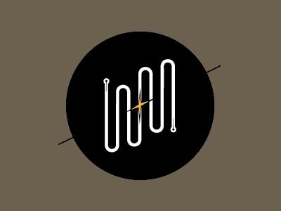 Wittmason.com logo v.2 logo