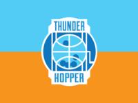 Thunder Hopper