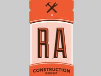 RA logo revised