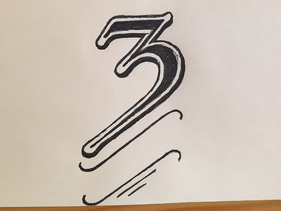 Namesign Sketch1