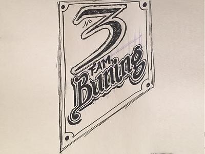 Namesign Sketch2 sketch