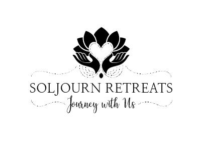 Soljourn Retreats V1 - Concept 1 soljournretreats