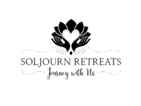 Soljourn Retreats V1 - Concept 1