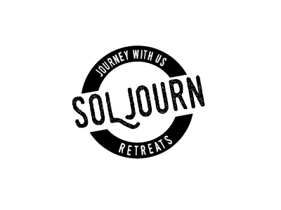 Soljourn Retreats V1 - Concept 2 soljournretreats