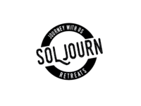 Soljourn Retreats V1 - Concept 2