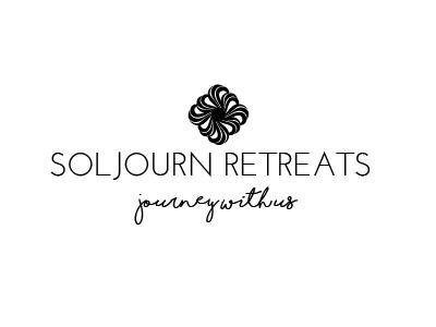 Soljourn Retreats V1 - Concept 3 soljournretreats