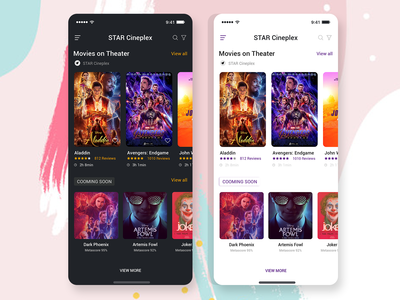 Movie-Ticket-Booking-App