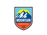 Mountain Expedition Badge