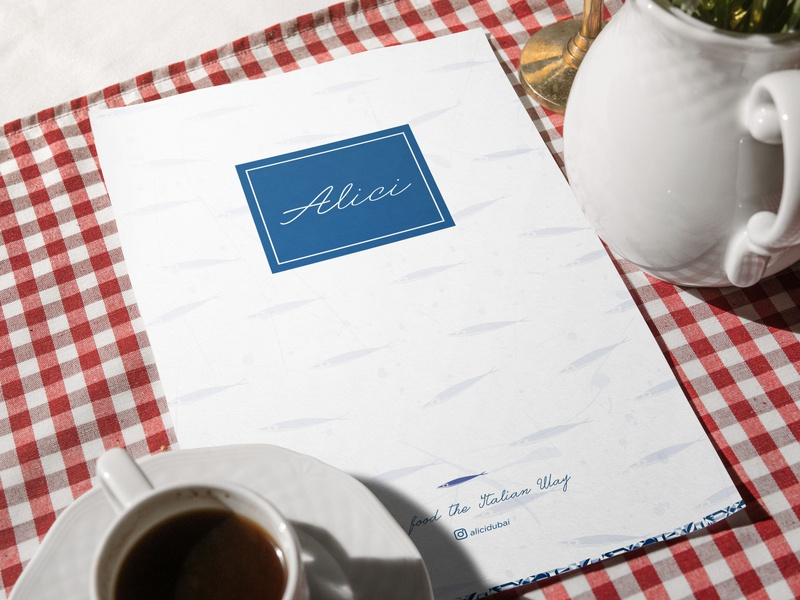 Menu Card branding illustration logo design dubai designer freelancer ux designer ui designer web designer graphic designer flyer design creative design graphics menu template menu design menu card