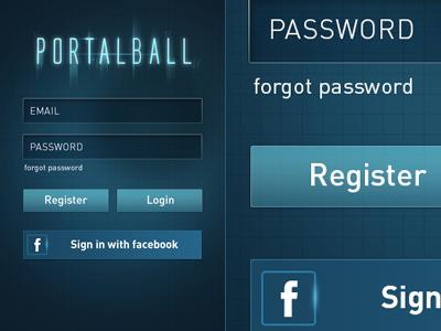 Portalball copy