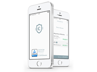 Smart Banking App »NOW AVAILABLE«