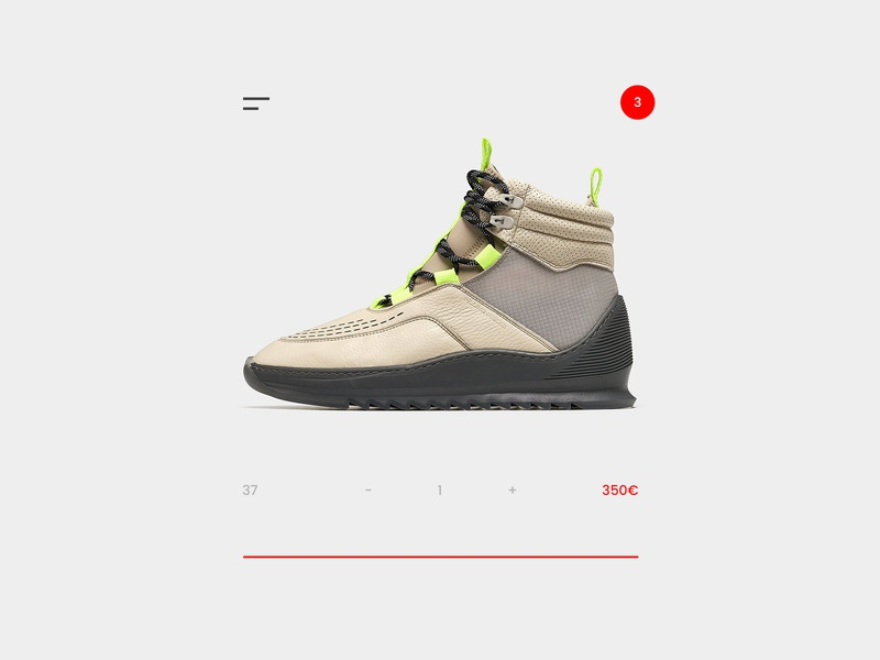 Filling Pieces interaction invitation invite mobile web clean uiux animation adencys ux ui webgl html shop woocommerce wordpress shopify ecommerce e-commerce ecommence