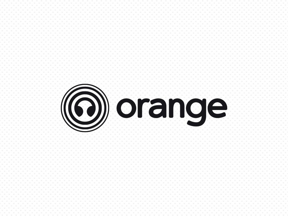 Orange fm 2