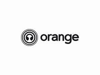 Orange Fm #2