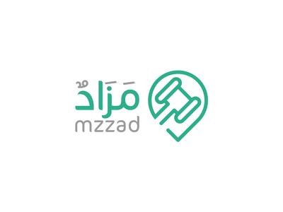 Mzzad