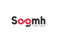Soomh - auction market