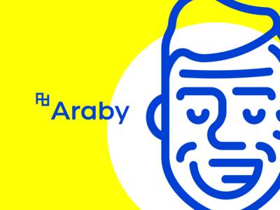 Araby - SelfBranding
