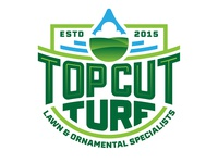 Top Cut Turf