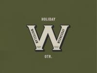WHITECLAW WEDNESDAY