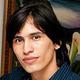 Carlos Puentes | cpuentesdesign