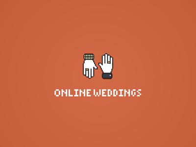 Online weddings db