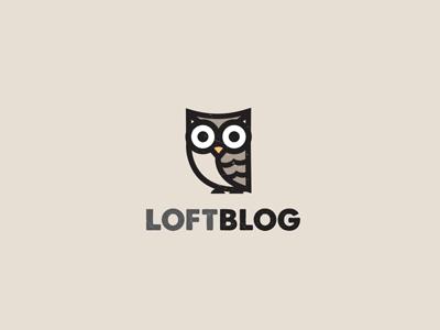 Loftblog 2