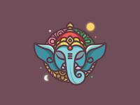 Ganesha - navamsa.ru