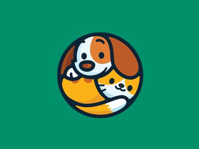 SPAD - Sociedade Protectora dos Animais Domésticos.