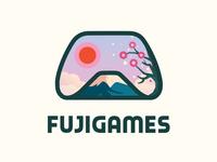 FujiGames