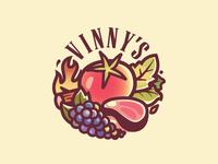 Vinny's