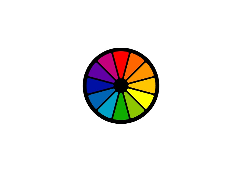 Some of the recent color wheel styles colour theory colour color wheel colour wheel color theory color