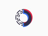So Magnetic Logo Refresh